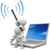 Broadband, Internet & Networking Midhurst