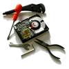Data Recovery & Backup Midhurst